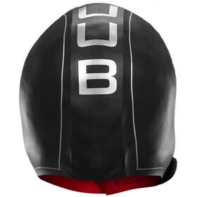 HUUB Skull Cap black/grey